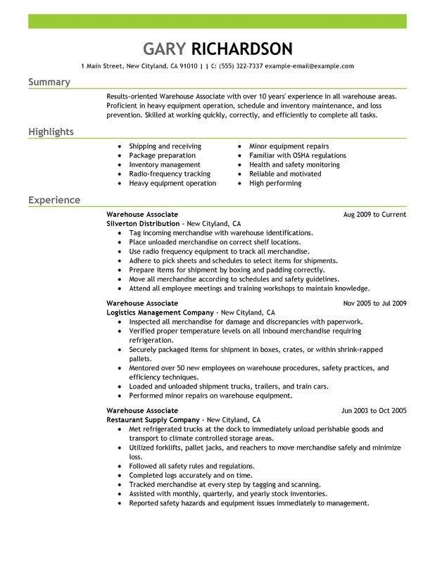 Resume Objective Template Resume Objective Statement Sample - resume objective ideas