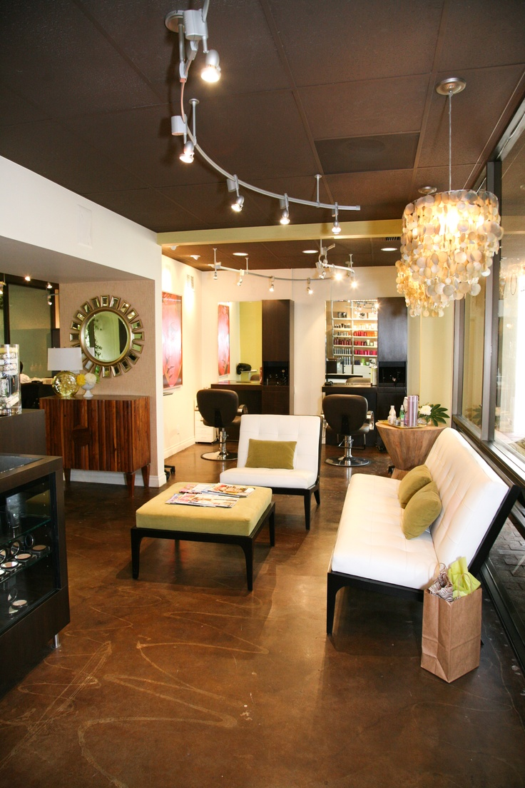 @Salon359NB...beautiful, chic salon in Newport Beach with fab stylists!