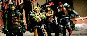Here To Download Play free streaming Teenage Mutant Ninja Turtles: Out of the Shadows Teenage Mutant Ninja Turtles: Out of the Shadows English Full Filem free Download Teenage Mutant Ninja Turtles: Out of the Shadows RedTube Online View Teenage Mutant Ninja Turtles: Out of the Shadows Online Premium HD Movie #TheMovieDatabase #FREE #Moviez This is Premium