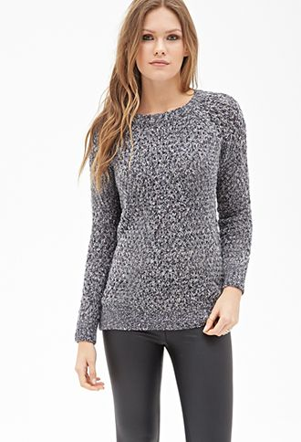 cardigan sweaters for womens forever 21