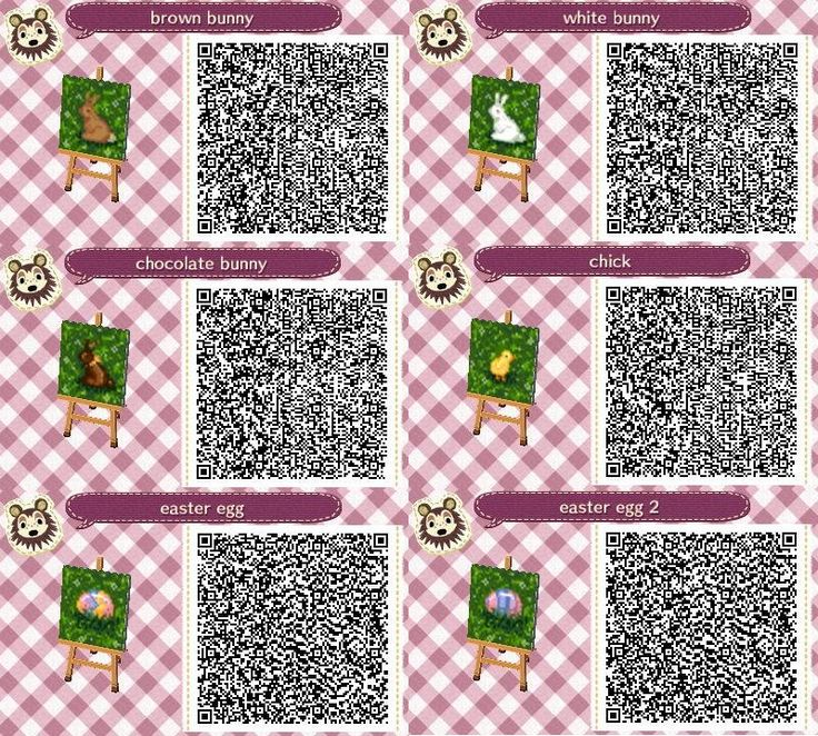 Animal Crossing New Leaf Cafe Size