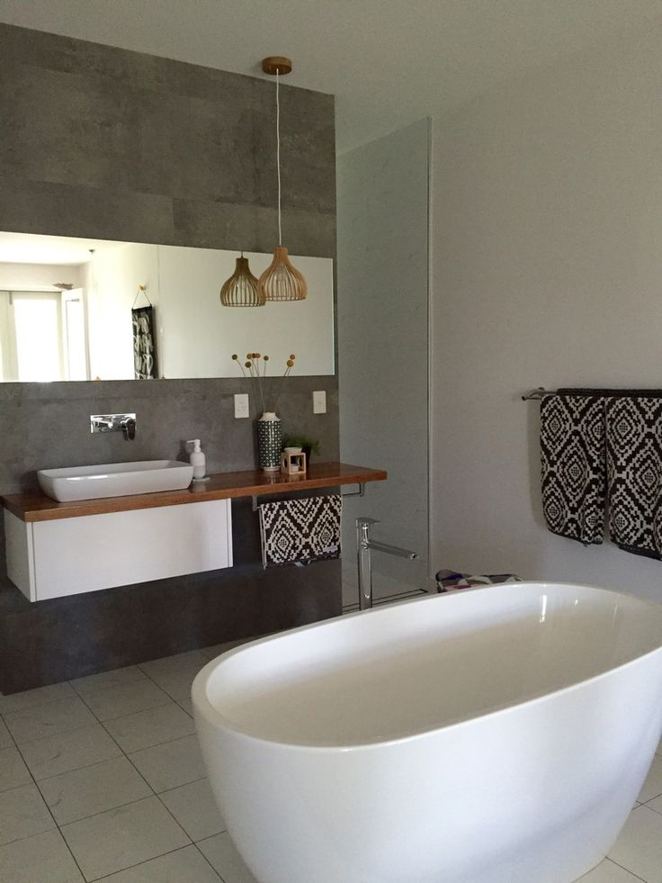 Home Tour - Chuck & Taz — Dwell South Coast - Interior Property Stylists + Colour Consultants