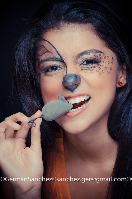 Beauty Shoot | Flickr: Intercambio de fotos