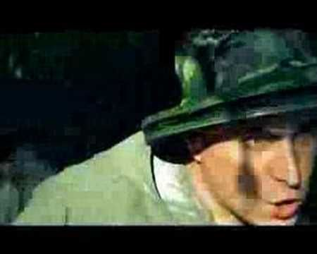 Yeti russian rap music - http://music.tronnixx.com/uncategorized/yeti-russian-rap-music/