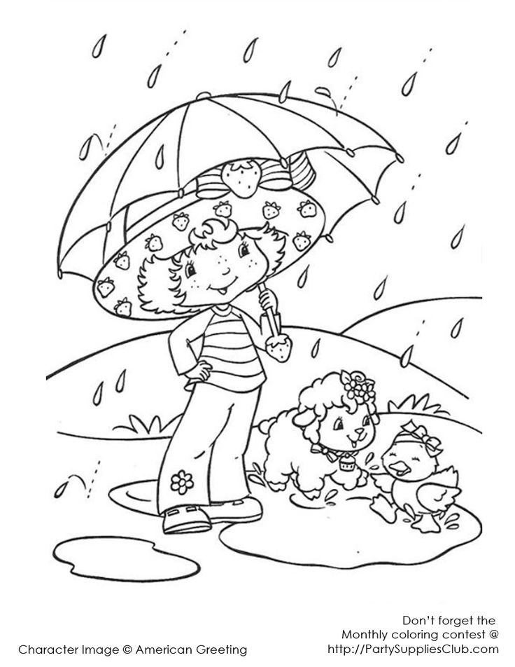 81 best Kids coloring images on Pinterest Print coloring pages - copy paw patrol coloring pages