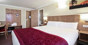 One Night Stay for Two at Best Western London Minutes from Finsbury Park station and overlooking the park itself, the Best Western London Highbury could not be more conveniently placed for a visit to London! Whether you™re taking a tour of the Em http://www.comparestoreprices.co.uk/hotel-rooms/one-night-stay-for-two-at-best-western-london.asp
