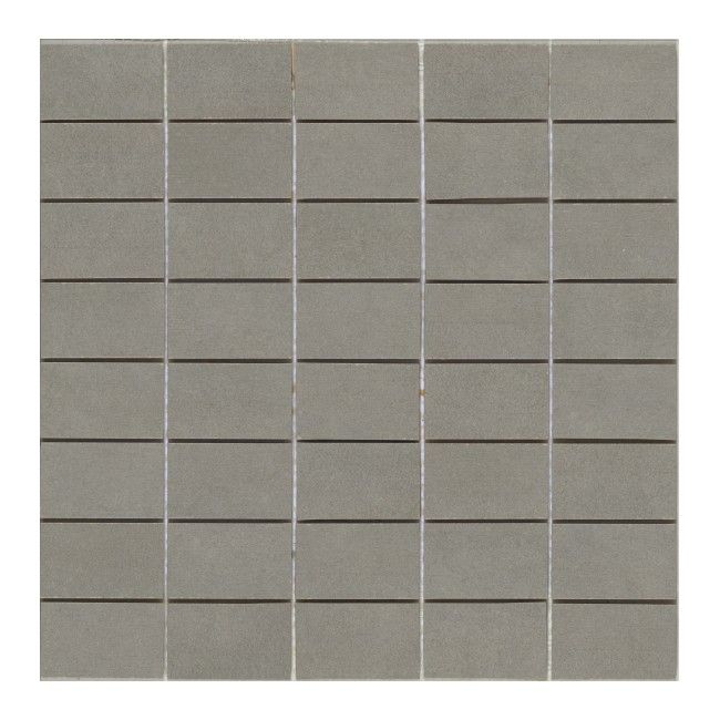 Mozaika Champion Steel 33,3 x 33,3 cm