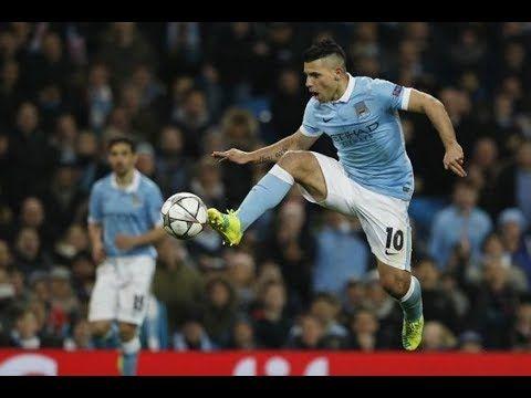 Manchester City F.C., Josep Guardiola, Burnley F.C., Premier Lea...