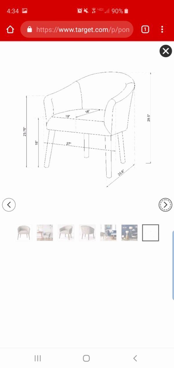 Chair Cushions Target Di 2020