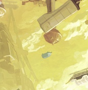 What would you do if you had the power to defy gravity?: Kat Rush, Rush Storms, Gravity Storms, Storms Boards, Rush Boards, Gravity Boards, People, Rush Third, Gravity Rush2