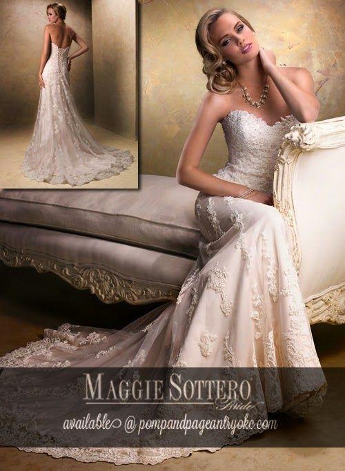 Weddind dress Bride Engagement ring Honeymoon Centerpiece Shoes Groom Bride make up Wedding Quotation