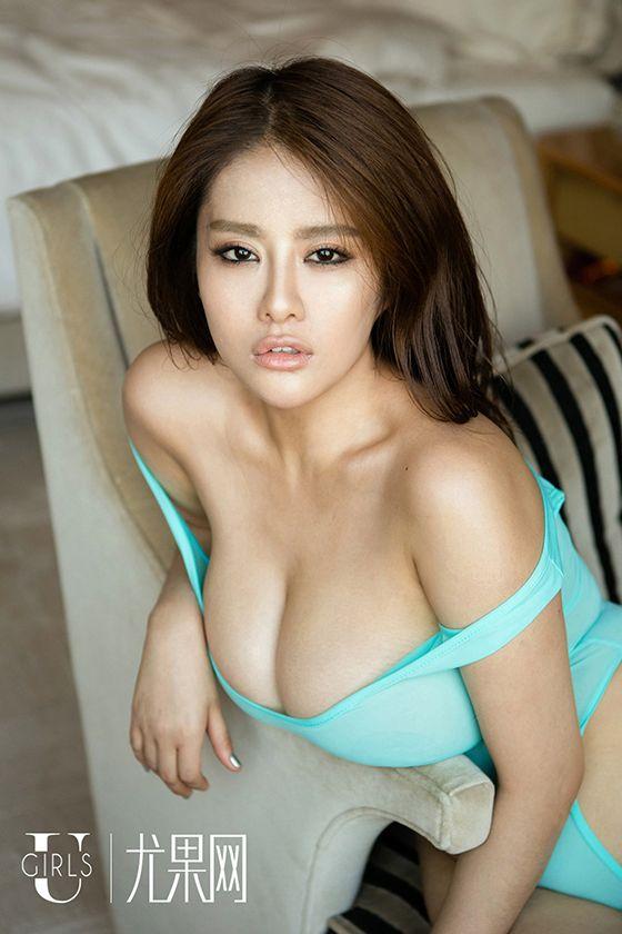 massage escort porn thai babes