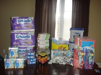 Canadian printable coupons