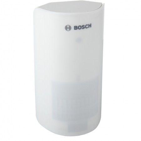 Bosch Smart Home Bewgungsmelder Innen   Zuverlässige Bewegungserkennung  Durch Passiv Infrarot Technologie