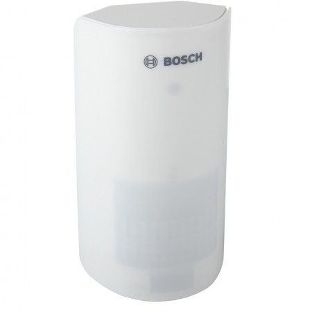 Simple Bosch Smart Home Bewegungsmelder