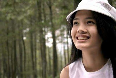 Download Kumpulan Lagu Rohani Nikita Mp3 Terbaru Full Album