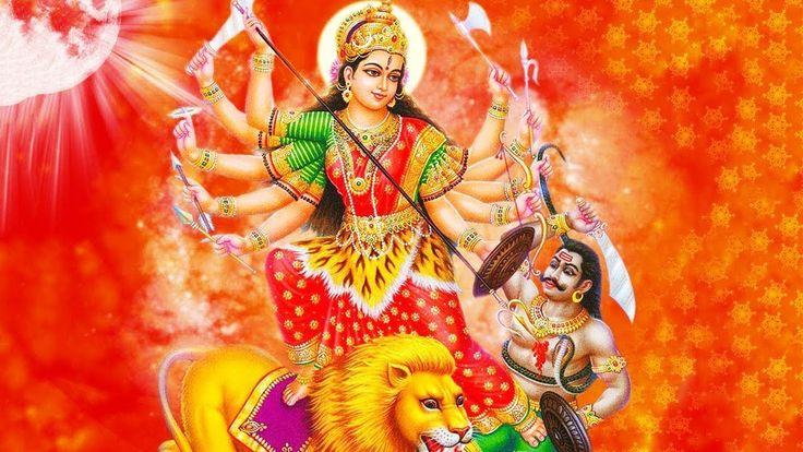 Best Of #Navratri #Songs | நவராத்திரி  சிறப்பு பாடல்கள் | P. Susheela | Goddess #Durga #DevotionalSongs