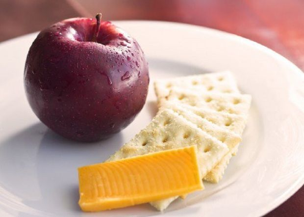 diéta 5 nap 3 kg