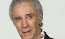 El actor, quien participó en más de 200 películas, falleció a causa de una fuerte infección en las vías respiratorias. Ver más en: http://www.elpopular.com.ec/50378-muere-julio-aleman.html