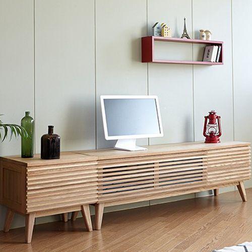 1000 Ideas About Oak Coffee Table On Pinterest Tree Coffee Table Tree Stump Coffee Table And