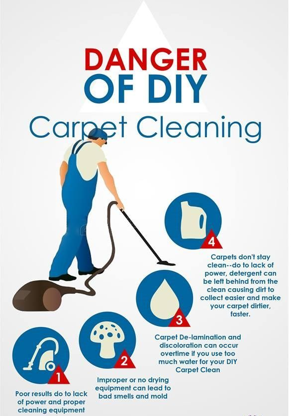 Fabulous Cool Ideas Carpet Cleaning Quotes Life Natural Carpet Cleaning Carpet Cleaning Hacks Ste How To Clean Carpet Diy Carpet Cleaner Carpet Cleaning Hacks