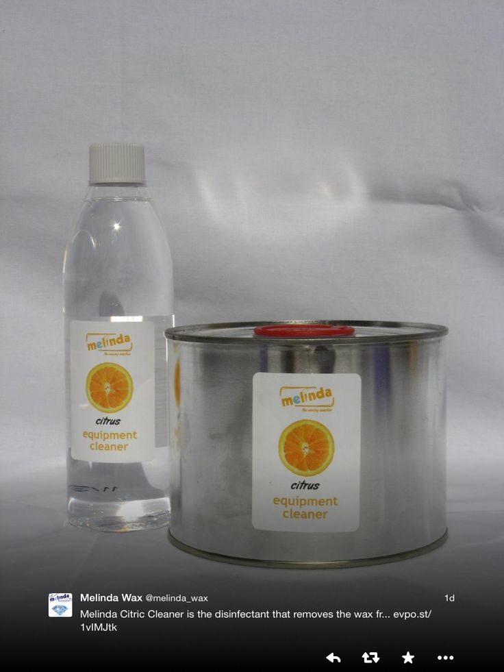 To insure your salon smelling fresh & clean!! Order your sample now!