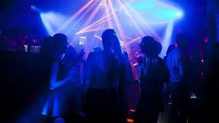 Para bailar y disfrutar de la noche, la CDMX tiene los mejores lugares.