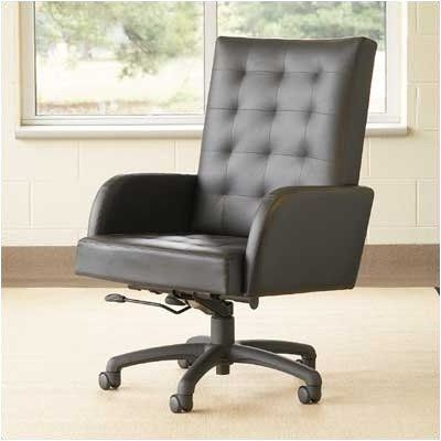 Traditional office chair - Pin it :-)  Follow us :-)) AzOfficechairs.com is your Office  chair Gallery ;) CLICK IMAGE TWICE for Pricing and Info :) SEE A LARGER SELECTION of  traditional office chair at http://azofficechairs.com/category/office-chair-categories/traditional-office-chair/ -  office, office chair, home office chair -  High-Back Executive Chair with Spider Swivel Base Finish: Sketch – Hunter « AZofficechairs.com