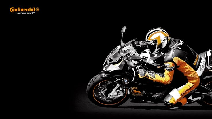 bmw custom press themes fitted wallpaper motorcycle generator releases continental