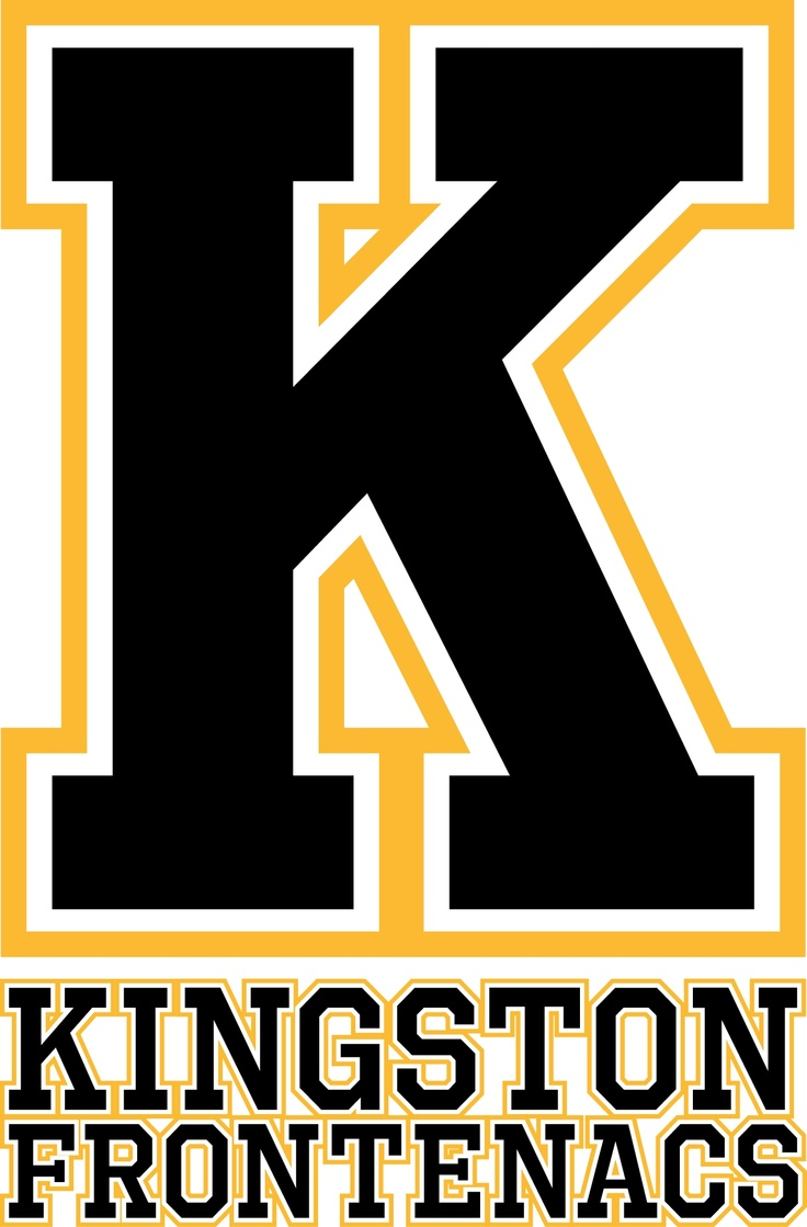 Kingston Frontenacs