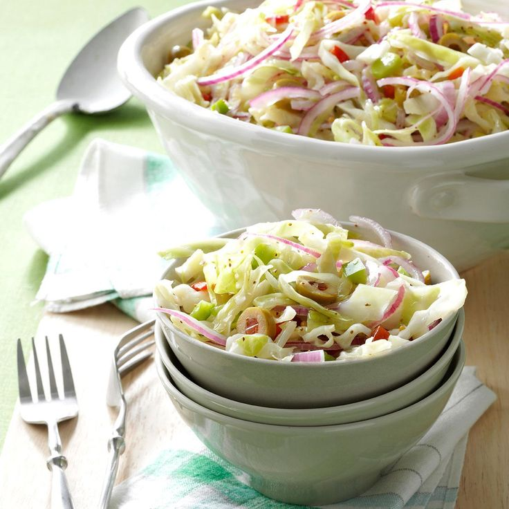 573 Best Images About Recipes Vegetables Other Sides