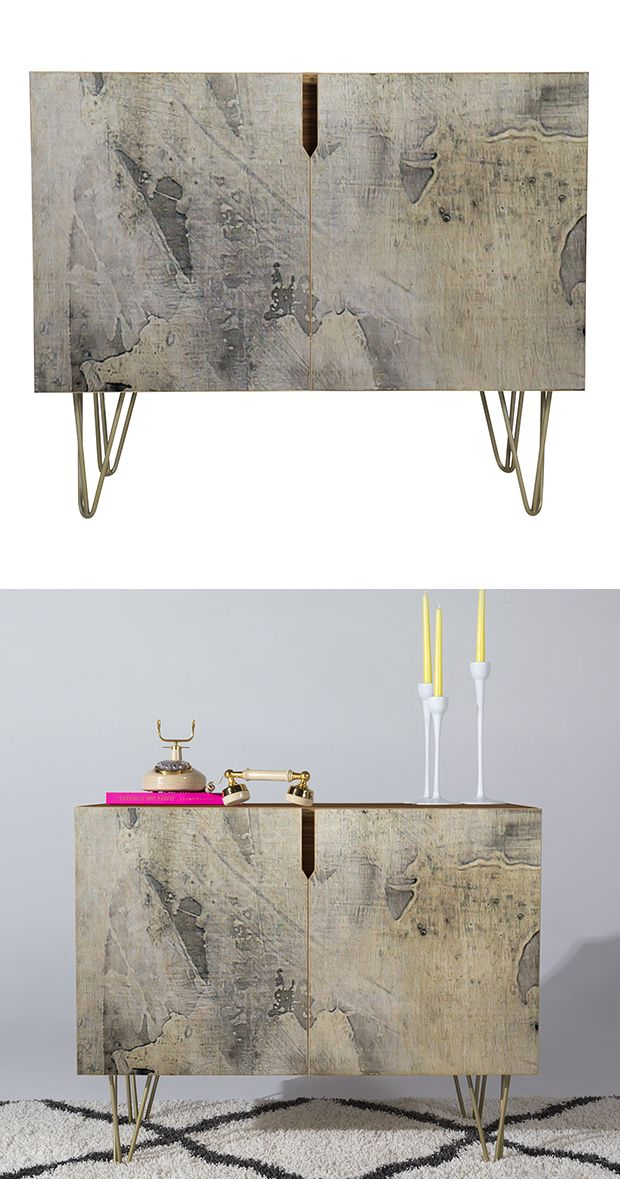 Best 25 credenza ideas on pinterest modern entryway for Labor day weekend furniture sales