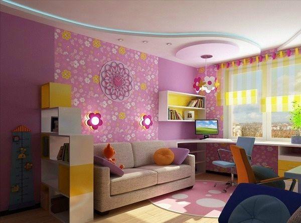die besten 25 jugendzimmer jungen komplett ideen auf. Black Bedroom Furniture Sets. Home Design Ideas