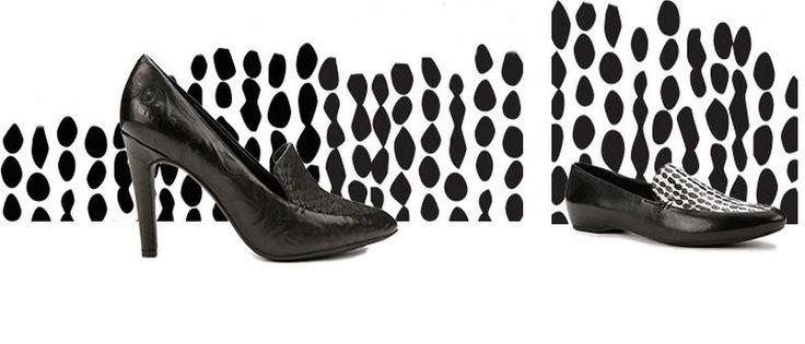 Geox Scarpe da Donne 2016: 13 nuovi Modelli per l'Autunno Inverno Geox Scarpe donne 2016