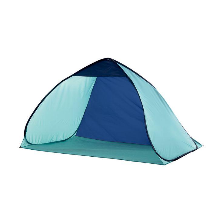 Pop Up Sun Shelter | Kmart