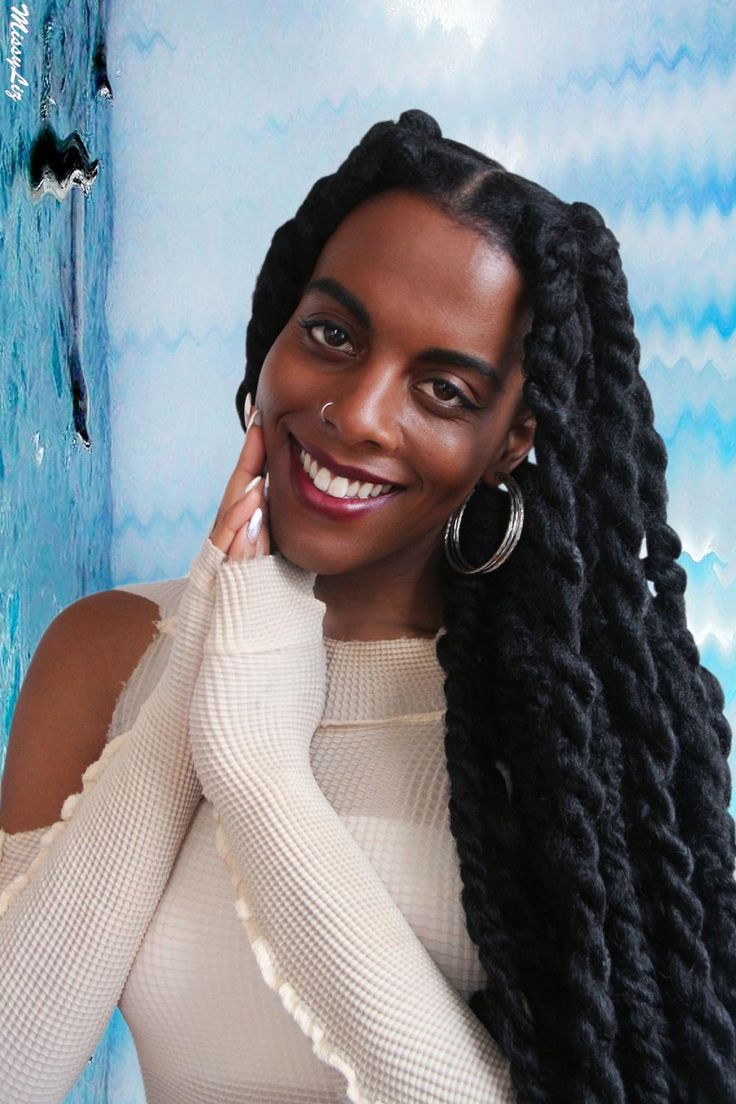 50 Best images about Juliana Huxtable on Pinterest