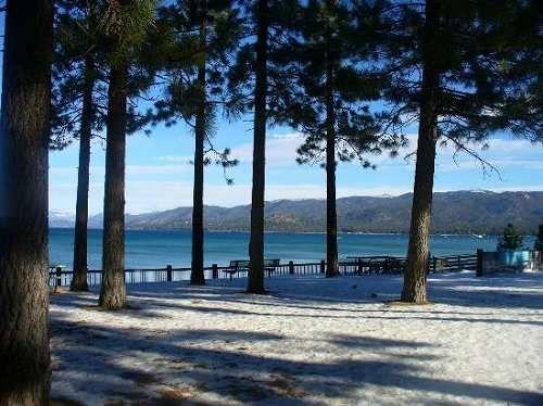Prezzi e Sconti: #Pacchetti vacanza a stateline Lago tahoe  ad Euro 50.00 in #Lago tahoe #Nevada nv