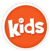 Kids VT - small people, big ideas!