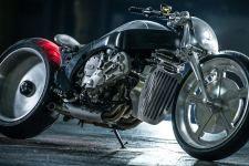 bmw motorrad k1600gtl hd wallpaper