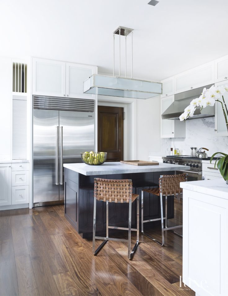 9 Best Counter Stools Images On Pinterest Kitchens