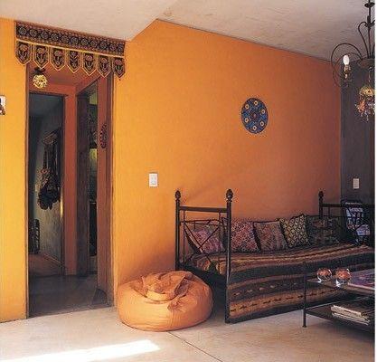 86 best estilo mexicano images on pinterest mexican for Decoracion colonial mexicana
