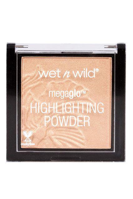 Best Cheap Highlighter Makeup Drugstore Favorites