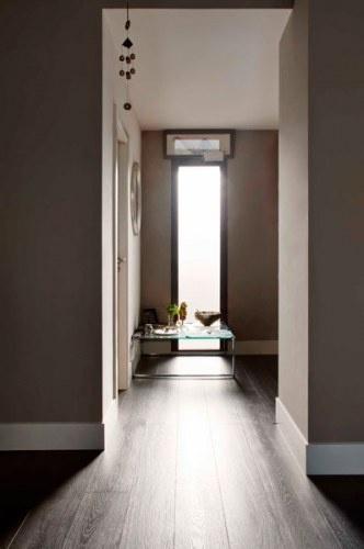 73 best FENG SHUI déco images on Pinterest Home ideas, Bedroom
