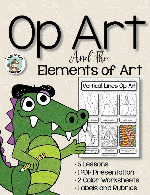 All Elements Of Art : Best bird worksheets images on pinterest kids