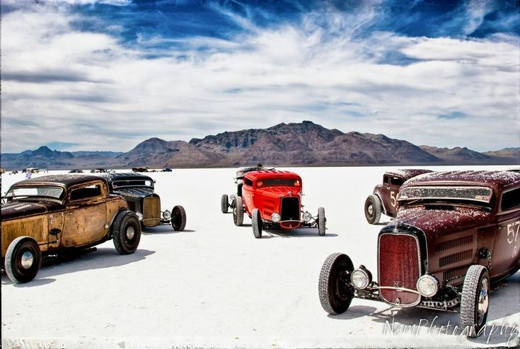 12x18 in. Bonneville Salt Flats 1933 Ford Coupe, Be sure to check out my other #Posters #posterart #shopsmall for sale.  Link in profile.  #nsmphotography #photography #slcartist #slcart #tru_rebel #hotrod #slcrockabilly #resourcemag #trb_autozone #chevy #ford #automobile #exotic_cars #amazing_cars #autoporn #fastcar #saltartist #carswithoutlimits #ratrod #thecarlovers #carporn #garageart #garageporn #garage #caroftheday #digitalart #rust #artforsale #chopped #mancave #nsfw