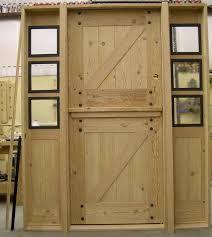 Αποτέλεσμα εικόνας για wooden dutch door images