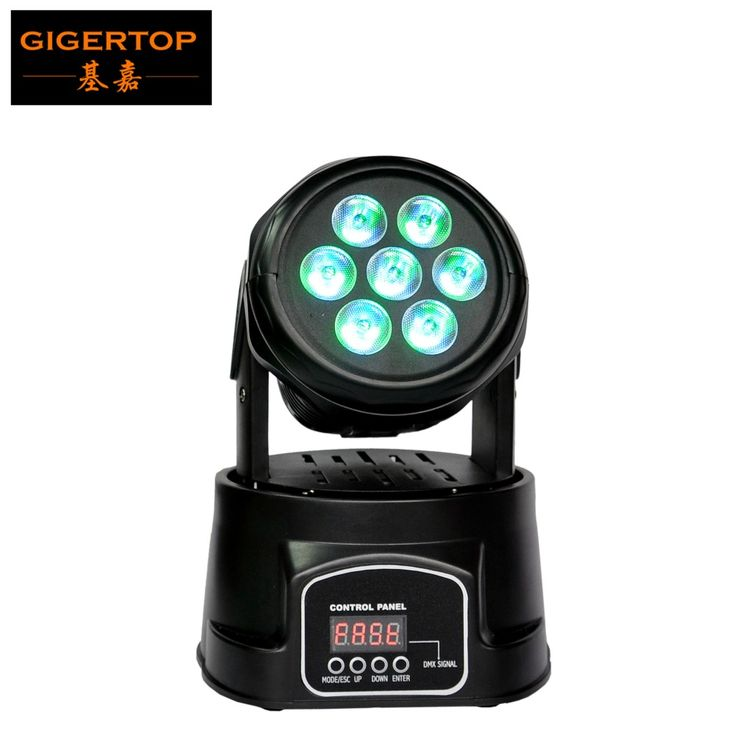 ==> [Free Shipping] Buy Best Cheap Price DMX CE and RoHS Hot Sale Ultra-Bright Sharp 710W 4in1 LED Moving head wash Dj light led strobe light 110V-240V Online with LOWEST Price | 2024857003