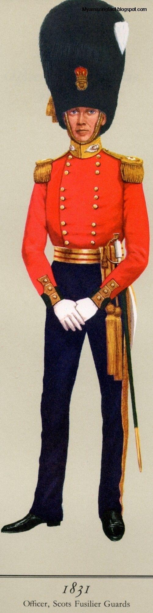 158 best Uniformes Militares images on Pinterest | Military ...