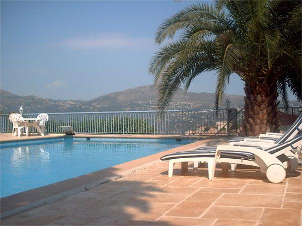 32 best Chambres du0027Hôtes piscine images on Pinterest Bedrooms - chambre d hotes aix en provence piscine