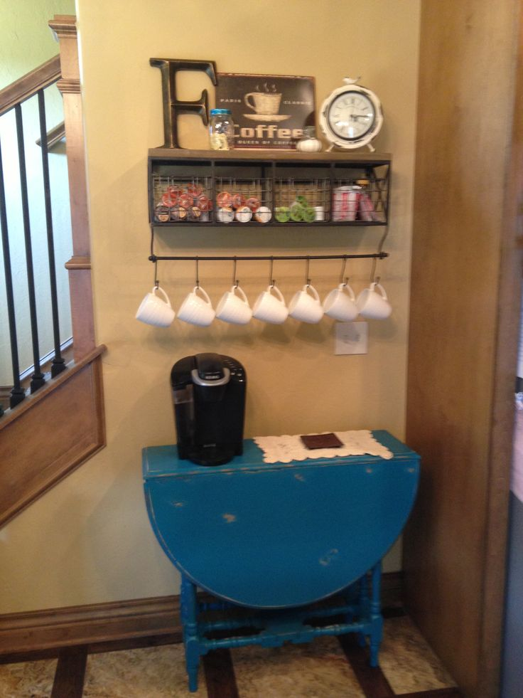 Lovely 77 best Coffee Service Station Ideas images on Pinterest | Antique  GQ55